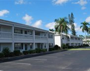 1830 Brantley RD, Fort Myers image