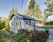 4461 26th Ave SW, Seattle image