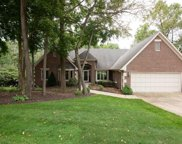 6375 Deerwood  Court, Greenwood image