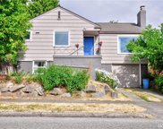 9232 47th Ave SW, Seattle image