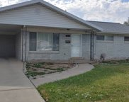 4043 S 4275, West Valley City image