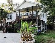 10 Indian Head  Trail, St. Helena Island image