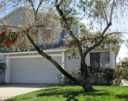 731 White Pine, Rockledge image