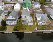 110 Brandywine Drive, South Bethany image