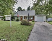 4359 MAJESTIC LANE, Fairfax image