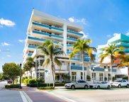 200 Ocean Dr Unit #4A/B, Miami Beach image