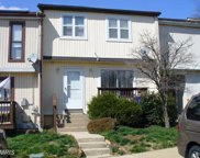 9923 VALLEY PARK DRIVE Unit #B-5, Damascus image