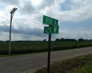 TBD W 850th Road, Etna Green image