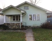 1161 34th  Street, Indianapolis image