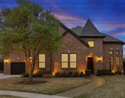 6220 Martinique Street, Plano image