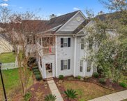 90 Cross Timbers Drive, Summerville image