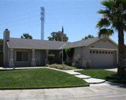 1628 Calistoga Way, Olivehurst image