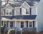 1317/1319 Wall Road, Wake Forest image