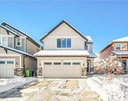290 Chaparral Valley Terrace Southeast, Calgary image