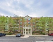 3115 Town Square Drive Unit 402, Rolling Meadows image