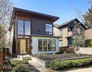 1711 44th Ave SW, Seattle image
