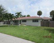 825 NE 18th Street, Fort Lauderdale image