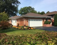920 Glenview Road, Glenview image