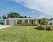138 E Pasco, Cocoa Beach image