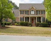 1209 Turner Woods Drive, Raleigh image