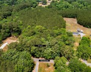 .97 AC Tylers Beach Road, Isle of Wight - North image