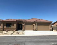 2909 Steamboat Drive, Bullhead City image