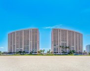 1340 Gulf Boulevard Unit 8D, Clearwater image