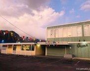 85-876 Farrington Highway, Waianae image