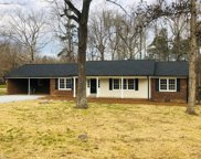 5816 Appling Road, High Point image