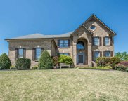2752 Floral Valley Dr, Dacula image