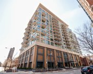 125 East 13Th Street Unit 1313, Chicago image