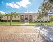 11 N Summerlin Avenue Unit 208, Orlando image
