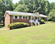 5703 Buddingwood Drive, Greensboro image