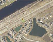 6944 Belancino Blvd., Myrtle Beach image