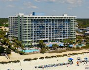 1105 S Ocean Blvd Unit 526, Myrtle Beach image