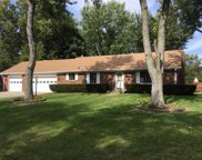 3988 Shadow Hill  Court, Greenwood image