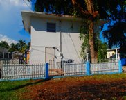 435 Big Pine, Key Largo image