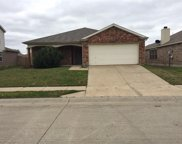 8912 King Ranch Drive, Cross Roads image