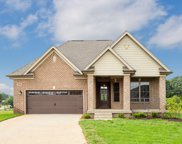 1312 Conservatory Ln, Louisville image