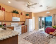 18345 E El Amancer --, Gold Canyon image