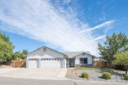 1103 Longspur Way, Sparks image