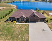 430 Lakeview Xing, Cape Girardeau image