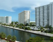 400 Kings Point Dr Unit #622, Sunny Isles Beach image