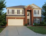 5007  Sipes Place, Indian Trail image