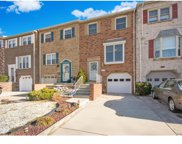1438 S Collins Court, Gloucester Twp image