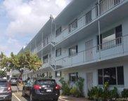 94-010 Leolua Street Unit A315, Waipahu image