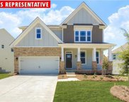 158  Chance Road, Mooresville image
