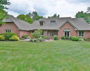 10951 Windjammer  Drive, Indianapolis image