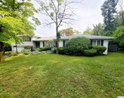 265 Fish And Game Road, Claverack image