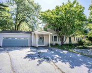 72 Lookout Hill Road, Peterborough image